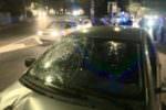 Incidente alla Circonvallazione di Catania: la vittima, il seminarista Ivan Garofalo, è in coma