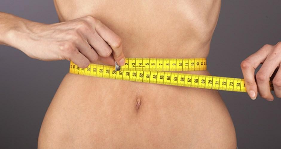 Anoressia nervosa e disturbi dell'alimentazione, ecco la storia di Marcello