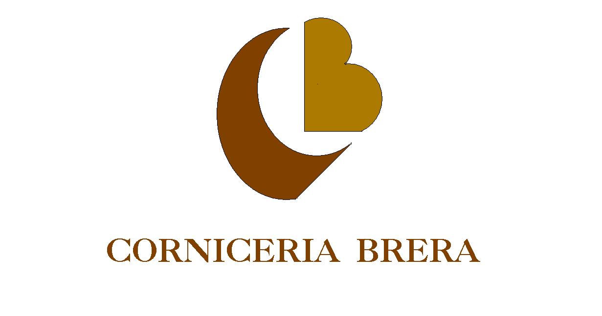 Corniceria Brera
