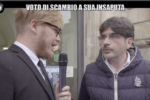 "Voti ""comprati"" ad Acireale: la procura avvia le indagini"