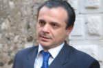 Cateno De Luca di nuovo libero: revocati gli arresti domiciliari