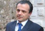 """Chiuse tutte le scuole di Messina, Cateno De Luca descrive la """"nuova vita"""" della città e gli aiuti economici: i DETTAGLI"""