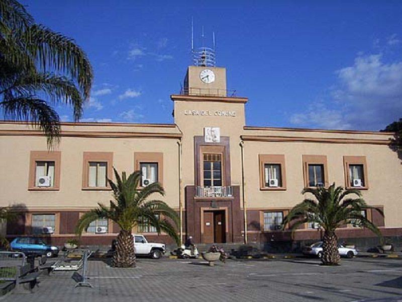 Mascali, si insedia il commissario Messina dopo scioglimento del consiglio comunale