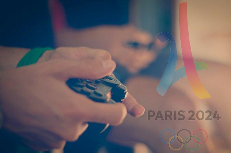 Parigi 2024, gli eSports e i pareri degli appassionati: rivoluzione nel mondo dei Giochi Olimpici