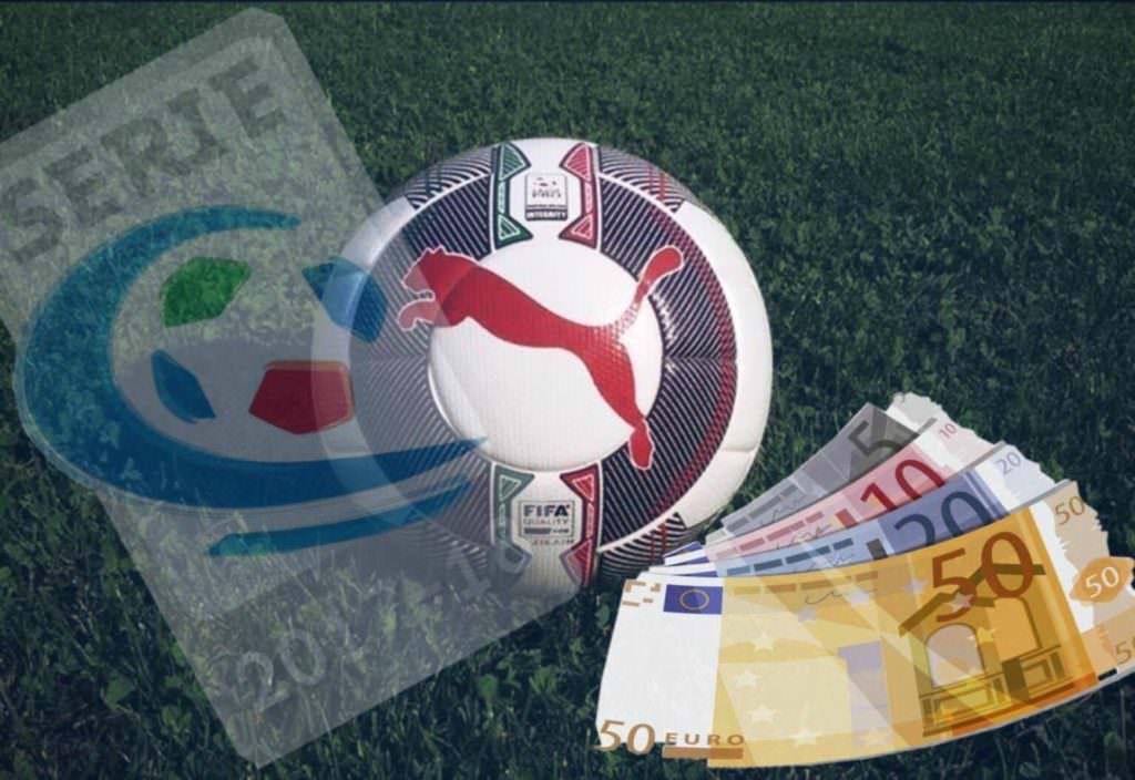 Il tornado nel calcio italiano, caos infinito e la Serie C inizierà il 2 settembre