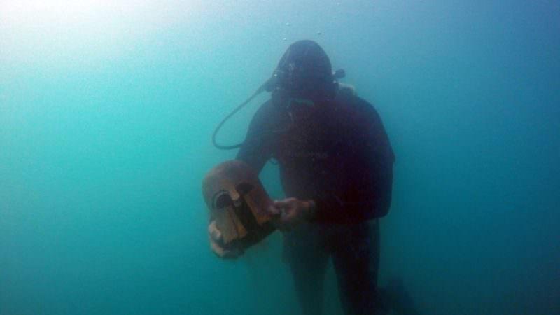 Parco eolico nel golfo di Gela, il Tar ci ripensa: nessuna autorizzazione per realizzarlo