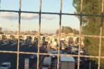Macchine che tornano indietro e caos totale al casello: tilt dopo l'incidente sulla A18. LE FOTO