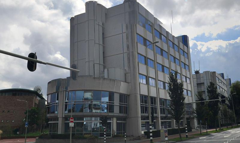 Un generale croato potrebbe essersi avvelenato nell'aula del tribunale dell'Aja