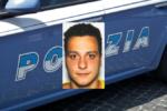 """Operazione """"Effetto Domino"""", sgominata rete di spaccio: trafficante arrestato all'aeroporto"""