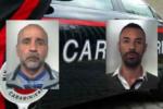 Succede a Catania e provincia: 23 novembre MATTINA