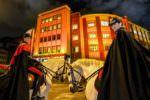 """""""Orange the world"""", anche i carabinieri contro la violenza sulle donne: ecco le iniziative in tutta Italia"""