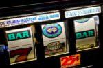 "Colpo in tabaccheria, ""svuotate"" slot machine: bottino da 600 euro"