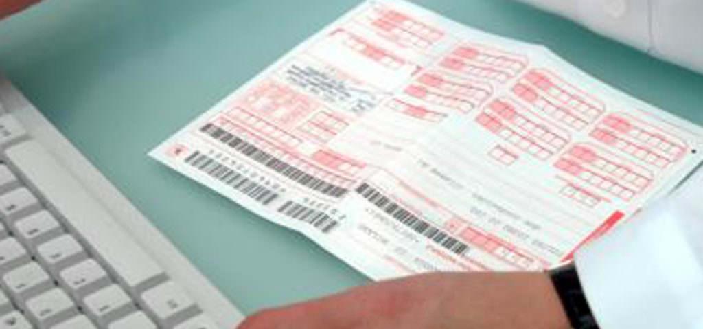 Sanità in Sicilia, Decreto di Musumeci: esenzione ticket per reddito prorogata al 30 giugno 2021
