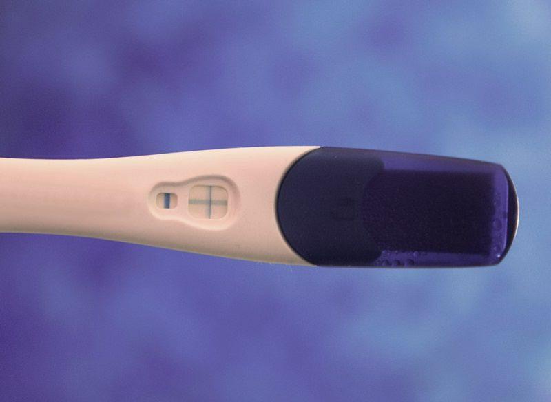 Fecondazione: sono uno spreco di soldi i test sulla fertilità