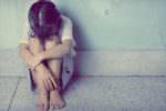 Violentata e messa incinta a 13 anni dal padre: i raccapriccianti dettagli emersi nel processo