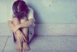 """""""Orco del web"""" adescava minorenni e ne abusava sessualmente: in manette 53enne"""