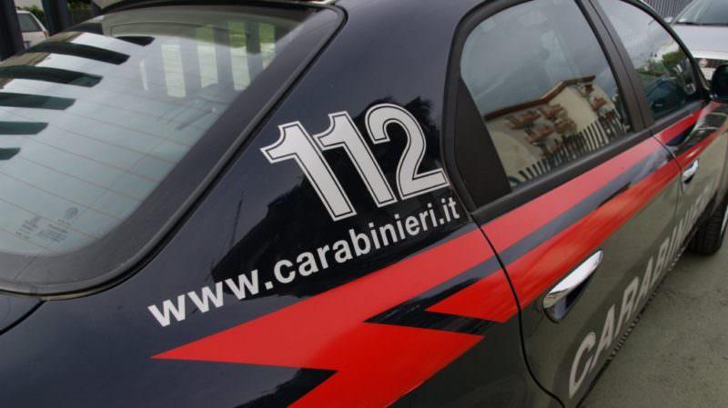 Omicidio a Caltagirone: trovato un cadavere decapitato e senza braccia