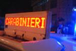 Spaccio e alcool: nel mirino dei carabinieri la zona della movida. Le FOTO