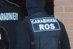 Palermo, infiltrazione mafiosa nel tessuto economico a Santa Maria di Gesù: 27 arresti IL VIDEO
