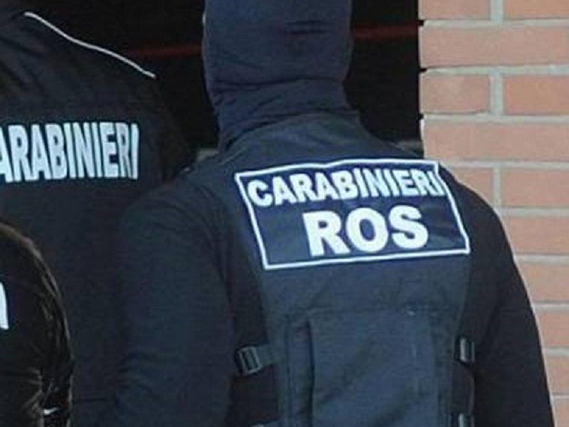 Dal traffico internazionale di stupefacenti al soggiorno in Sicilia: arrestato 'ndranghetista latitante