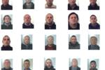 """Smembrata """"famiglia"""" di Santa Maria di Gesù: sequestro da 200mila euro e 27 arresti. FOTO E NOMI"""