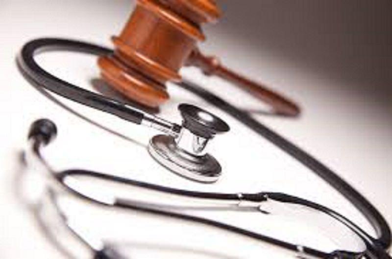 La Cassazione si pronuncia sulla responsabilità medica