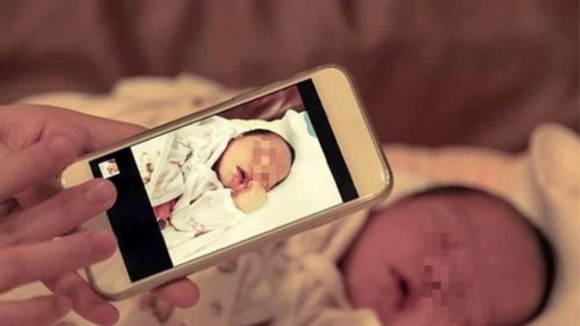 Foto dei minori sui social? Necessario il consenso dei genitori
