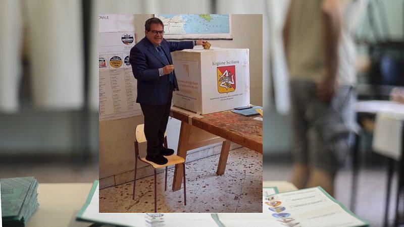 """Curiosità, gossip e """"stranezze"""": il lato ironico di queste Elezioni Regionali 2017"""