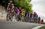 Arriva il Giro della Sicilia, in scena dal 28 settembre al 1 ottobre