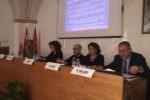 Fondi europei, focus su Catania e provincia: quali programmi, quali investimenti?