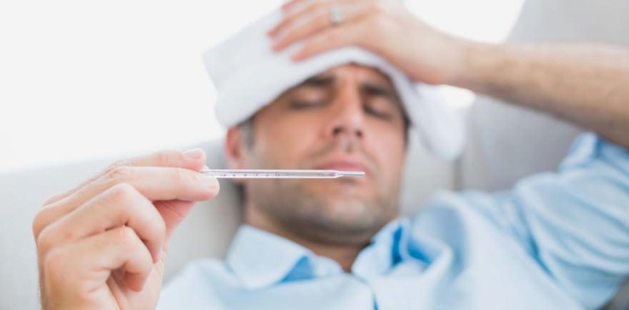 Come evitare accessi inutili al pronto soccorso per il paziente cardiopatico che si ammala di influenza