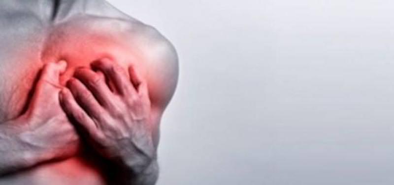 Quando è indicato un defibrillatore automatico impiantabile dopo un infarto del miocardio