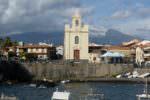 Morte coppia anziani ad Acireale: il parroco del paese ha dato il via alle ricerche