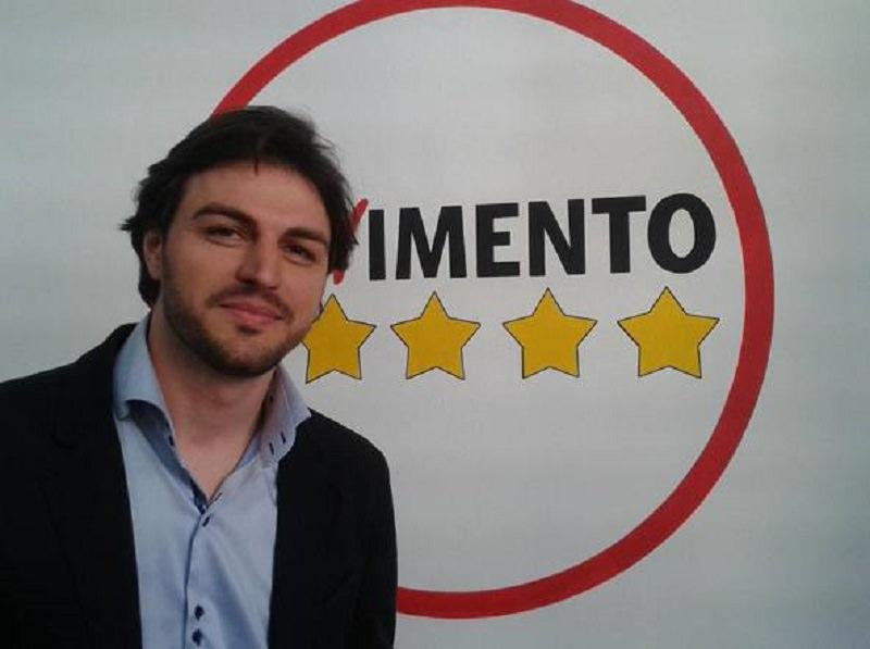 Patrizio Cinque, a processo l'ex sindaco di Bagheria: ecco le richieste dell'accusa
