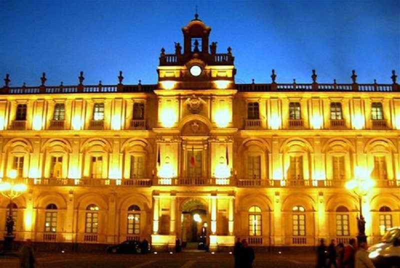 Catania, comitato universitario sportivo: Scalisi subentra a Scollo
