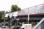 Catania, alla Cittadella universitaria arriva una nuova proposta per attraversamento pedonale