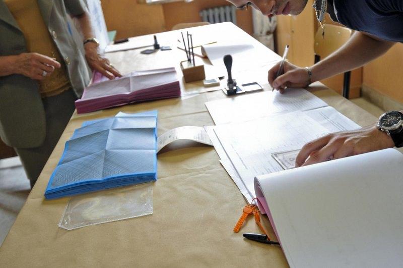 Elezioni amministrative siciliane: le città interessate al voto