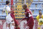 Coppa Italia Serie C, il Trapani si aggiudica il derby: beffato il Siracusa ai rigori