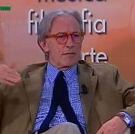 Caso Vittorio Feltri e insulti rivolti ai meridionali, avvocati siciliani chiedono provvedimenti: presentato esposto