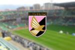 Palermo Calcio, retrocessione in serie D: tifosi occupano lo stadio Barbera e lanciano bomba carta