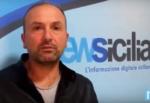 """Appello dei vigili del fuoco in Sicilia, coordinatore regionale Barbagallo: """"Serve chiarezza una volta per tutte"""""""
