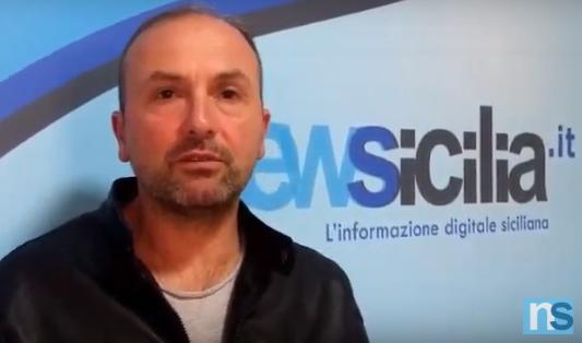 Brucia la Sicilia, oltre 8mila interventi; corsi di formazione ancora mancanti: l'Usb Vigili del Fuoco alza la voce