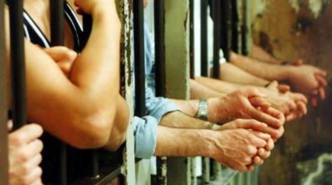 Sovraffollamento delle carceri e suicidi, è emergenza: tasso di sovraffollamento pari al 113,2 %