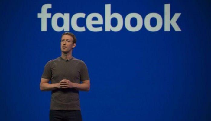 E i giovani adesso scappano da Facebook.  Uno su dieci lascia, due milioni in un anno