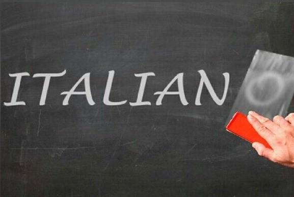 La lingua italiana è destinata a sparire?