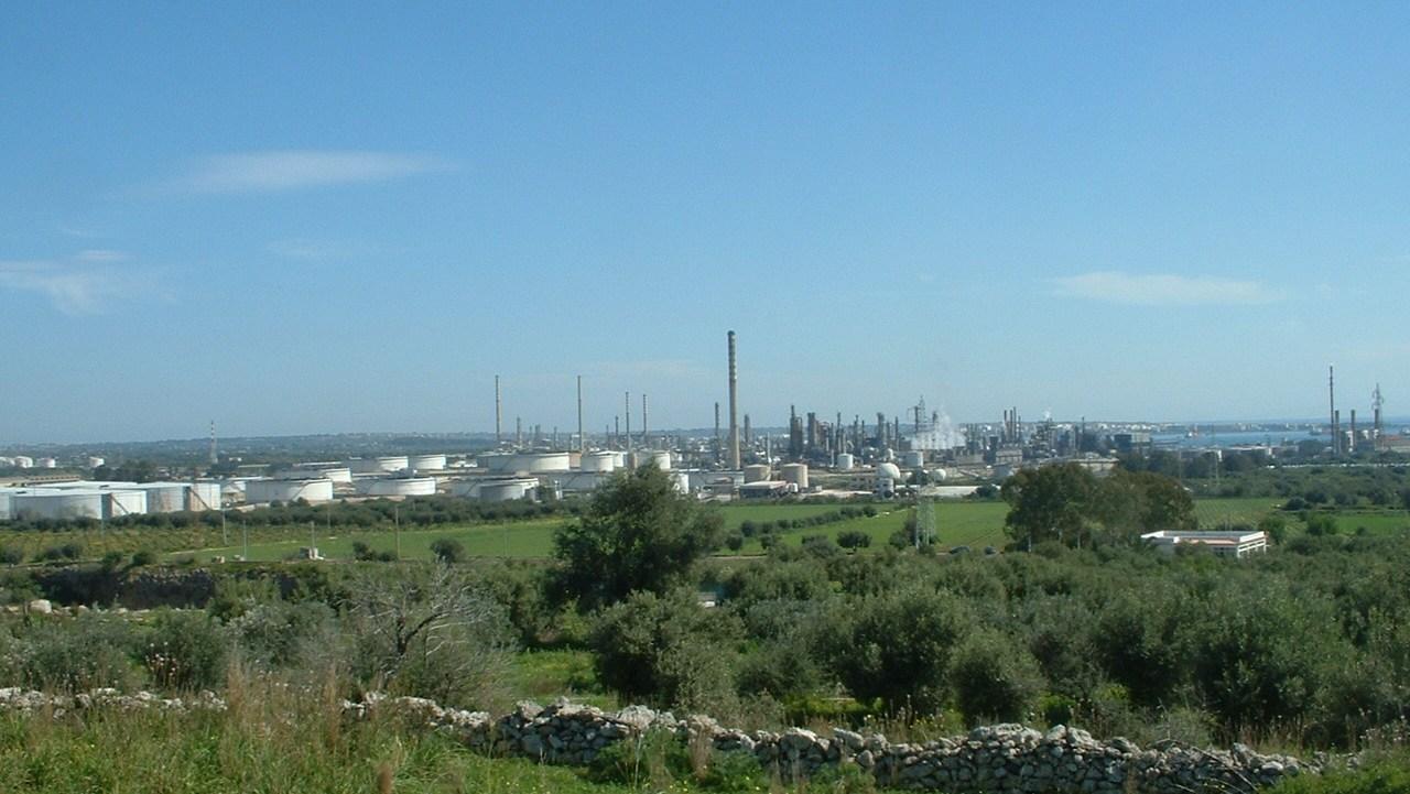 Sonatrach si presenta ai lavoratori, Tripoli: «Abbiamo avuto rassicurazioni»
