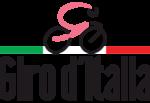 Giro d'Italia, niente pubblico per la tappa di Agrigento: sarà possibile vederla solo in tv