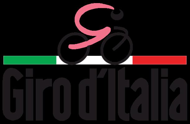 Giro d'Italia a Catania: perché non sarà una festa per tutti