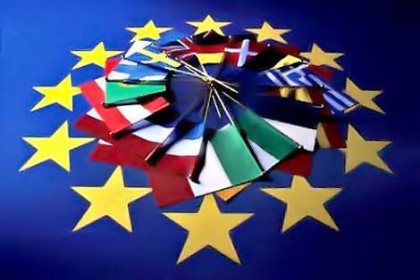 L'Unione Europea scende in campo per la digitalizzazione 4.0
