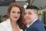 Parroco nega l'eucarestia a coppia di donne: insorgono le associazioni
